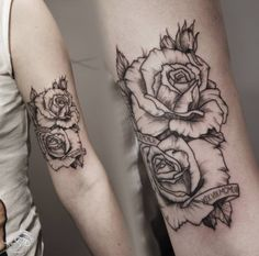33 Best Rose Flower Tattoo Tumblr Images Tattoo Ideas Rose