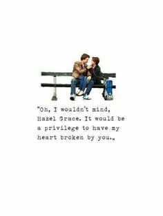 mine quote john green the fault in our stars tfios augustus waters hazel grace shailene woodley tfios movie tfios quotes ansel elgort tfios edit Series Quotes, Movie Quotes, Book Quotes, John Green Quotes, John Green Books, Hazel Et Augustus, Citations Film, Star Quotes, Tfios