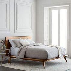 Scandinavian Furniture Design_47
