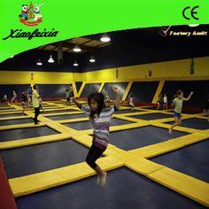 #kids trampoline park, #indoor trampoline park, #kids jumping park