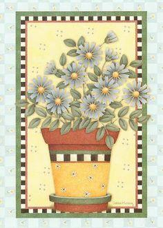 virágok print - Soma - Picasa Web Albums