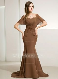 15 Best Mother of the Bride Dresses images  39a21ec815be