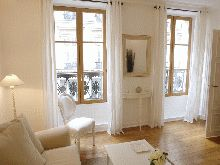 Book Studio Apartment For Short Term Rental Paris   Paris Perfect | Paris |  Pinterest | Paris Paris, Studio Apartment And Apartments