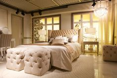 Luxury Living Group at London and Miami- new interior design ideas for you6