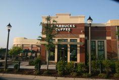 Starbucks Coffee Espresso Drinks Beans Restaurants Restaurant
