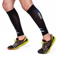 Here is more review of How to Stop Shin Splints Forever by Gary Buchenic. For More Information about How to Cure Shin Splints Now