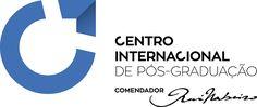 Campomaiornews: Centro Internacional de Pós Graduação Comendador R...