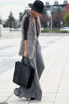 The Road to My Avennyou: Looks Great on Others – Cheers to 2015  http://www.theroadtomyavennyou.com/fashion-looks-great-on-others