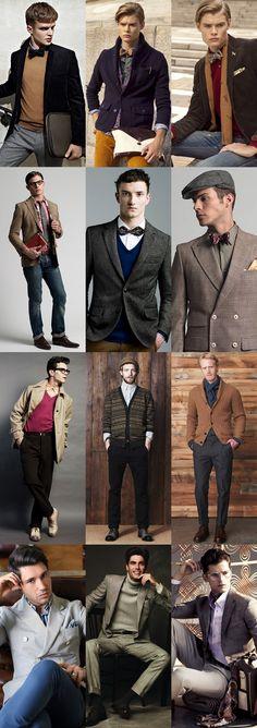 http://www.fashionbeans.com/2012/trend-look-professor-chic/