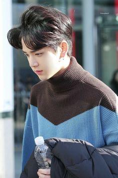 Cute Korean Boys, Asian Boys, Fandom, Korean Drama Songs, Kim Young, Hyun Jae, Chang Min, Boy Idols, Korean Star