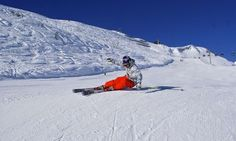 Skiservice Arlberg - Sport Milanovic - Sonnenkopf - Klösterle : Sport Milanovic Arlberg