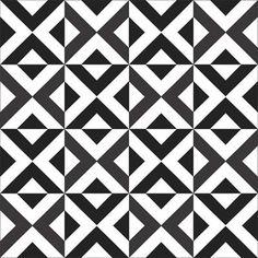 Papel de Parede Autocolante Abstrato 380915
