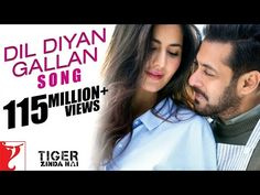 8 Best music images   Download video, Best songs, Bollywood
