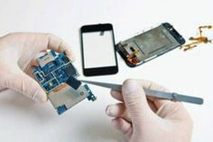 mobile repairing course and mobile repairing course in Delhi