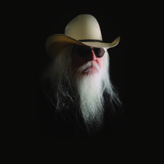 Check out Leon Russell on ReverbNation
