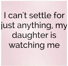 20 Best National Daughters Day Memes (Because Being And Raising A Daughter Is The Best) - Single Mom Quotes From Daughter - Ideas of Single Mom Quotes From Daughter - You set an example for her. Love Mom Quotes, Niece Quotes, Mother Daughter Quotes, Mommy Quotes, Son Quotes, Single Mom Quotes, True Quotes, Grandmother Quotes, Quotes About Daughters