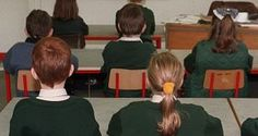 Pupils with disabilities may face year's wait for support