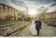 Love in Tuscany by Grzegorz Moment Placzek on 500px | www.moment-workshops.com