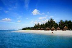 Tripbucket | Dream: Visit #Maldives #Islands