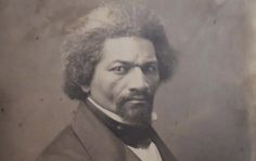 Opinion | Five myths about Frederick Douglass