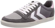 Zufrieden  Schuhe & Handtaschen, Schuhe, Herren, Sneaker & Sportschuhe, Sneaker Unisex, Slim, Sneakers, Bear, Shoes, Fashion, Athletic Shoes, Handbags, Trainer Shoes