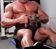 Bodybuilding Wiz is dedicated to providing you with the best bodybuilding - muscle building   routines, workout information, products and supplements.  http://bodybuildingwiz.com/  #HowToGainMuscle #HowToBuildMuscle #BestSupplementsforMen