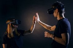 Good new for the escape rooms' fans as the first virtual reality (VR) escape room in Romania, named Fifth Dimension, was launched in Bucharest.