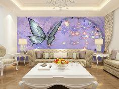Greco mobili ~ Mosaico bagno a farfalla vincenzo greco home
