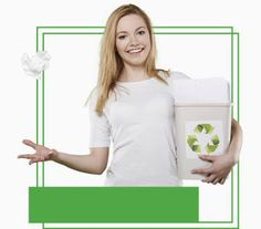 Recycle Reuse Ltd is a #clearance company that offers a range of different clearance services right across the London