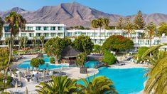 Hotel Lanzarote Princess in Playa Blanca , Lanzarote, Canary Islands, Spain Tenerife, Lanzarote Princess, Great Photos, Cool Pictures, Princess Hotel, Holiday Hotel, Hotels, Spain Holidays, Celebrity Travel