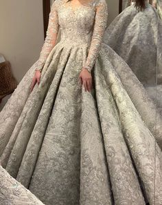 3457 Best dress images in 2019  6bf503ce5589