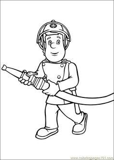firemansam04_rlcrx.jpg (567×794)