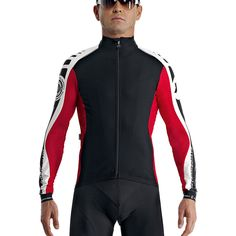 Assos iJ.intermediate S7 Windproof L-S Jersey SS16  #CyclingBargains #DealFinder #Bike #BikeBargains #Fitness Visit our web site to find the best Cycling Bargains from over 450,000 searchable products from all the top Stores, we are also on Facebook, Twitter & have an App on the Google Android, Apple & Amazon PlayStores.