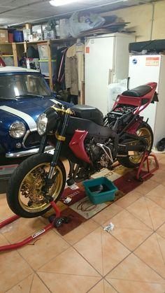 R1 03 restauración