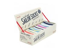 sailor socks for every day