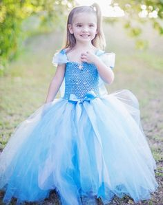 Find More Dresses Information about ONE PCS!New 2015 Baby girls Frozen dress,Children dress warm,kids Long sleeved elsa dress,Girls Anna clothes FREE SHIPPING,High Quality clothes beach,China dresses christmas Suppliers, Cheap dress clothes from CHU on Aliexpress.com