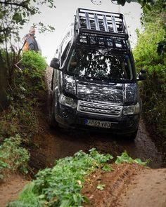 Freelander 2, Land Rover Freelander, Vehicles, Car, Instagram, Automobile, Rolling Stock, Vehicle, Cars