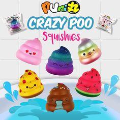 poo-squishy