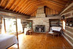 Farm Wedding, Charleston, Patio, Weddings, Outdoor Decor, Photography, Home Decor, Photograph, Decoration Home