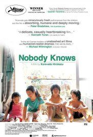 Nobody Knows (2004)