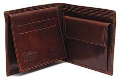 Floto Milano Wallet