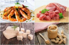 Best Iron Rich Foods For Kids With Pictures