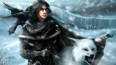 The Song of Ice and Fire Series (5 Books so far) by George R.R. Martin    Started: November 2011  Finished: February 2012