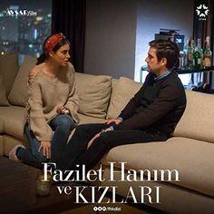 41 Fazilet Hanim Ideas Turkish Actors Actors Turkish Beauty