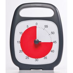 Choose from the most trusted and reliable visual timers, tools and counters. Visual timers include portable handles, volume control and a protective lens. Some of our visual timers operate silent with no ticking! Gaudi, Learning Tools, Kids Learning, Classroom Timer, Classroom Activities, Learning Activities, Classroom Ideas, Autism Classroom, Classroom Setting