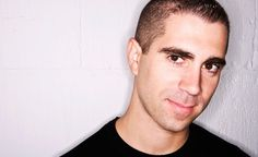 """By: Markos Papadatos, Senior Editor Chat with Italian musician Giuseppe Ottaviani about trance music, Paul van Dyk, future plans and """"Live 2.0."""" What do you love most about trance music? Giuseppe Ottaviani: I love how trance is able to carry high energy and a huge amount of emotions at the same time. I'm originally from …"""