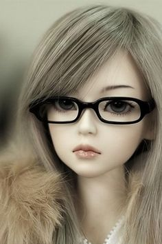 Cute Dolls PicturesDownload Wide and HD(High Definition) Wallpapers, Pictures and Photos for your PC