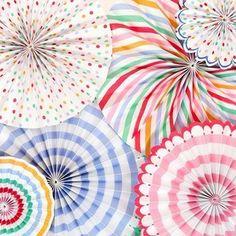 meri meri toot sweet pinwheels