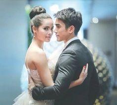 Thai Princess, Thai Style, Thai Drama, Super Star, Sweet Couple, Actor Model, The Crown, Gossip Girl, Cute Couples