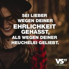 Fashion quotes love wisdom 32 New Ideas True Quotes, Best Quotes, Quotes That Describe Me, German Quotes, Different Quotes, Truth Hurts, Life Advice, Fashion Quotes, True Words